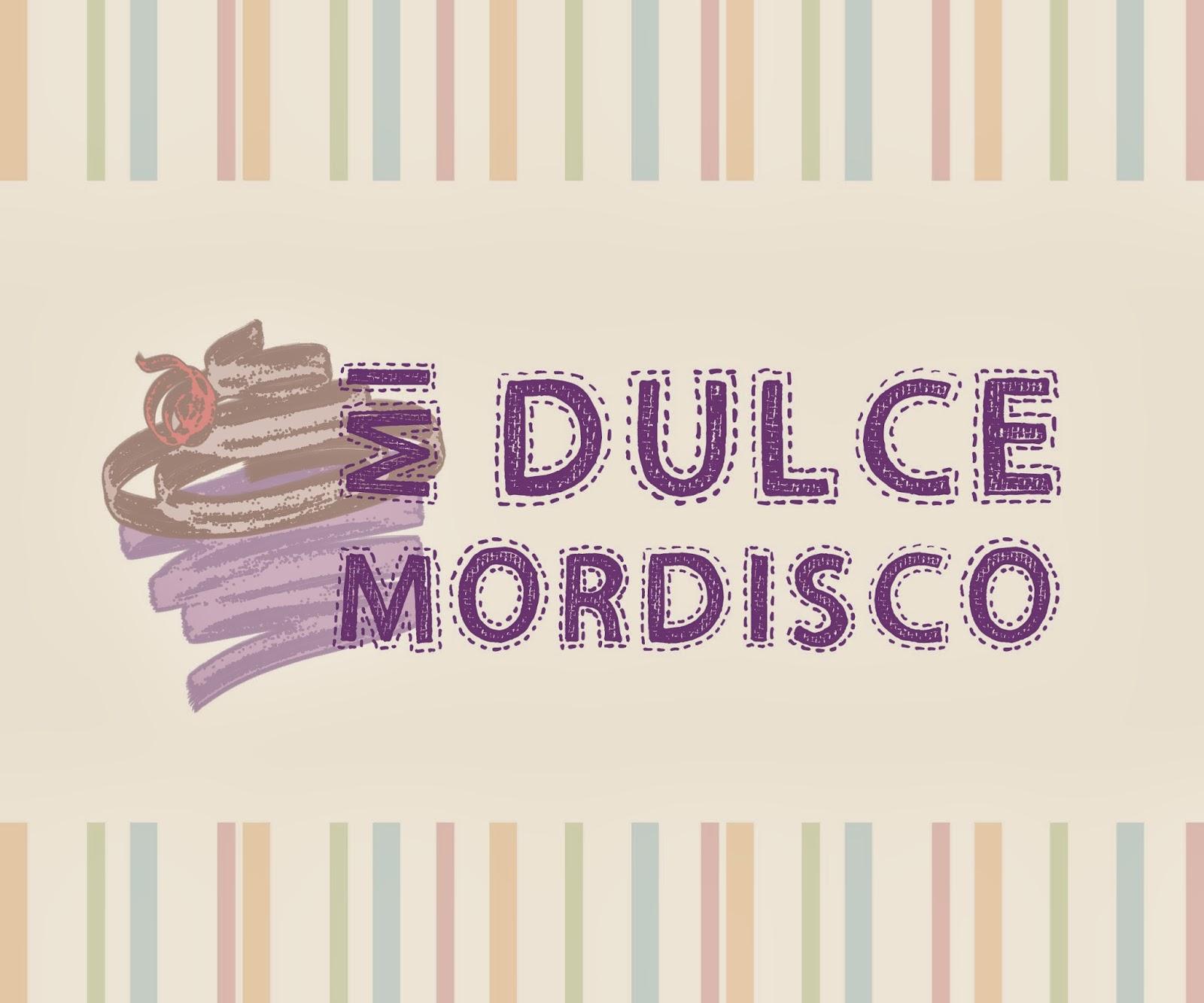 www.midulcemordisco.es