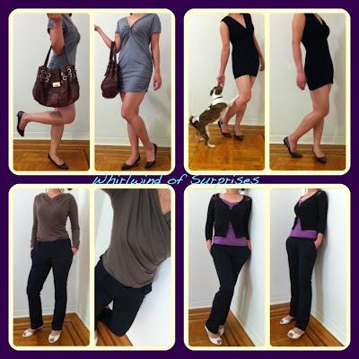 fashion picks