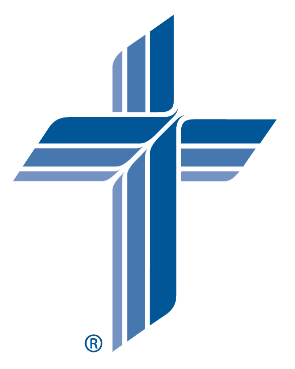 Member Congregation of the Lutheran Church~Missouri Synod (LCMS)