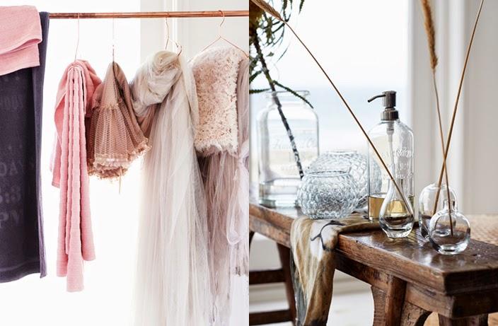 Maryan interior design: lluvia de inspiración