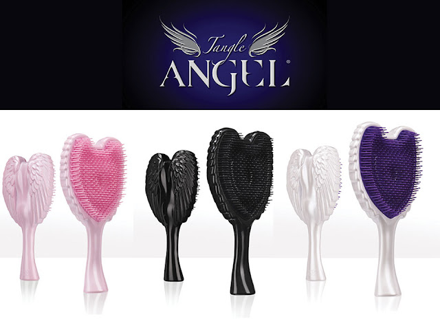 Retail Box Tangel Angel Xreme