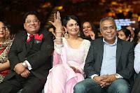 Nerru Bajwa punjabi awards 2012 PIFFA