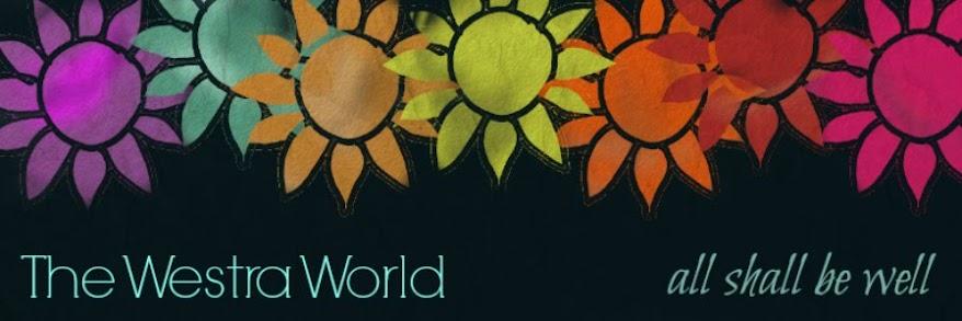 The Westra World