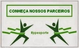#PARCEIROS