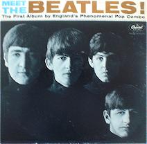 Éxitos Musicales de de 1965-1969.