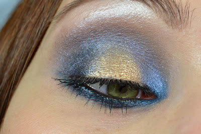 http://blushesandmore.blogspot.co.at/2014/08/nachgeschminkt-august-2014-blue-gold.html