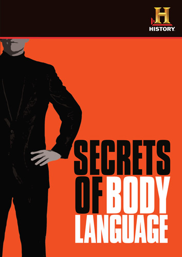 secrets of body language Female body language, or the body language of women, is not all that different from that of men  7 body language secrets from the internet's greatest experts.