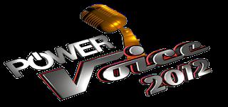 power voice 2012