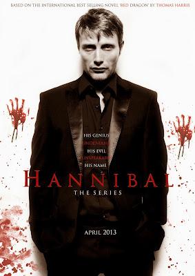 مشاهده مسلسل Hannibal S01 الموسم الأول مترجم كاملاً مشاهد مباشره HANNIBAL%2B01