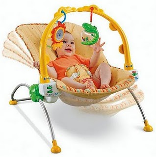 oldstreetshop new fisher price silla mecedora rocking