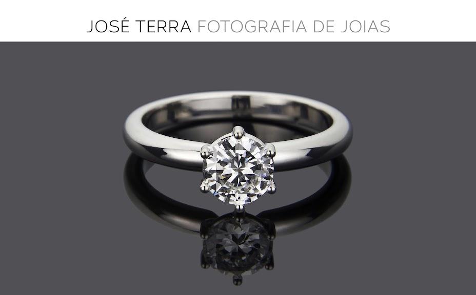 José Terra