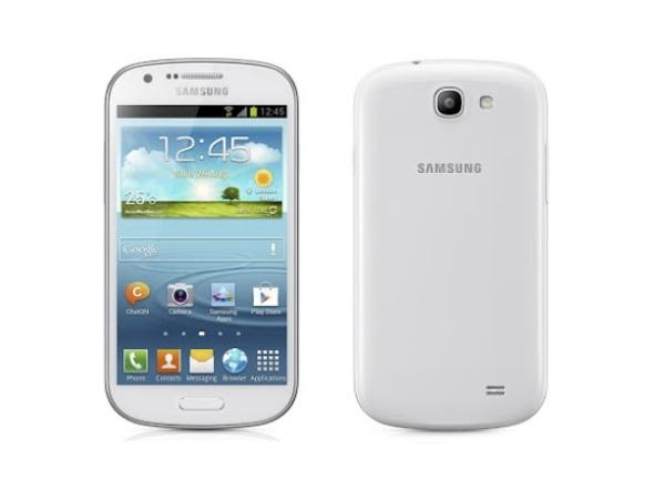 HARGA HP Spesifikasi Samsung Galaxy Express Terbaru