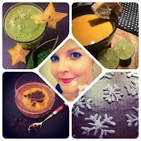 www.instagram.com/mrsemilyshore