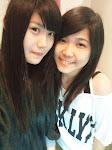 XIAOYU & ME ♥