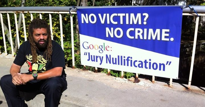 jury nullification essay Download thesis statement on jury nullification in our database or order an original thesis paper that will be written by one of our staff writers and delivered.