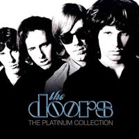 [2008] - The Platinum Collection