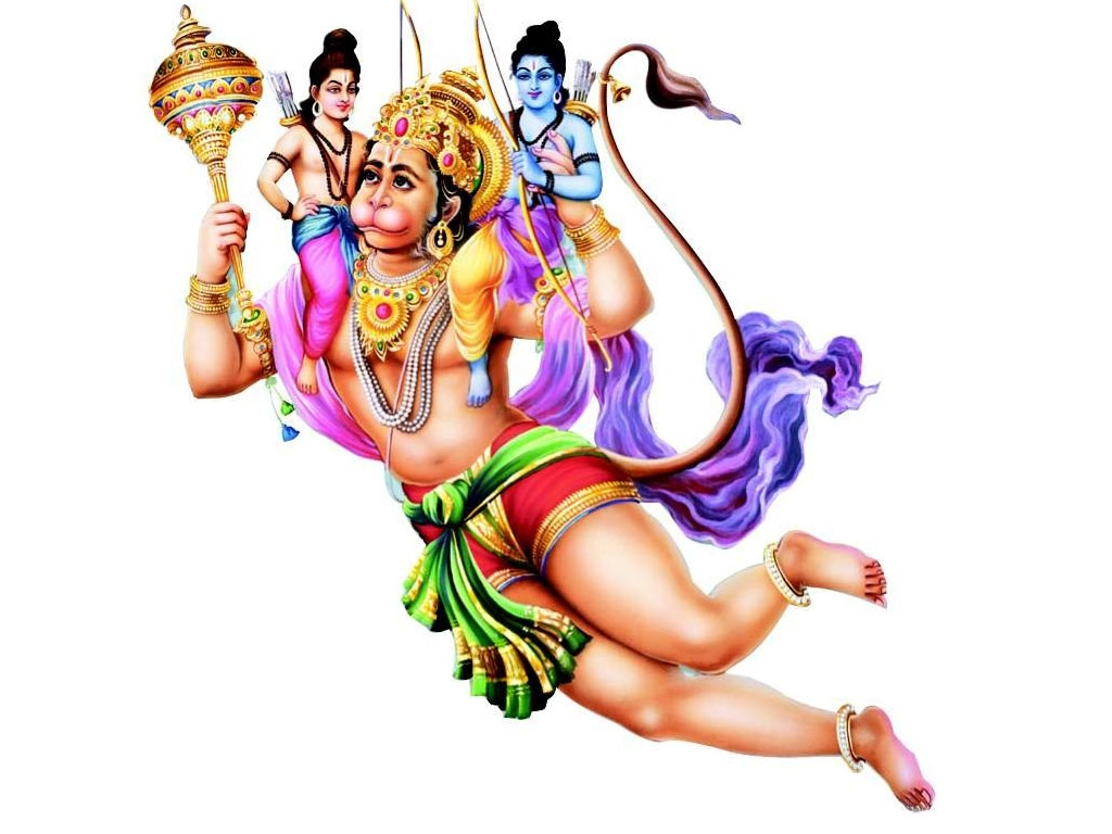 http://2.bp.blogspot.com/-65cgyotfsV0/UFLkTeoPpCI/AAAAAAAAANI/hlOsR_6WNOQ/s1600/Hanuman-ji-2.jpg