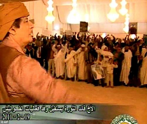 Libya News Images Libya News Backup Libyasos