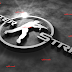 Counter Strike 1.6 Full Free Download