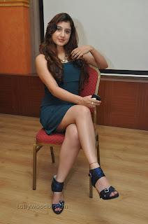Disha Pandey Latest  Pictures 011.jpg