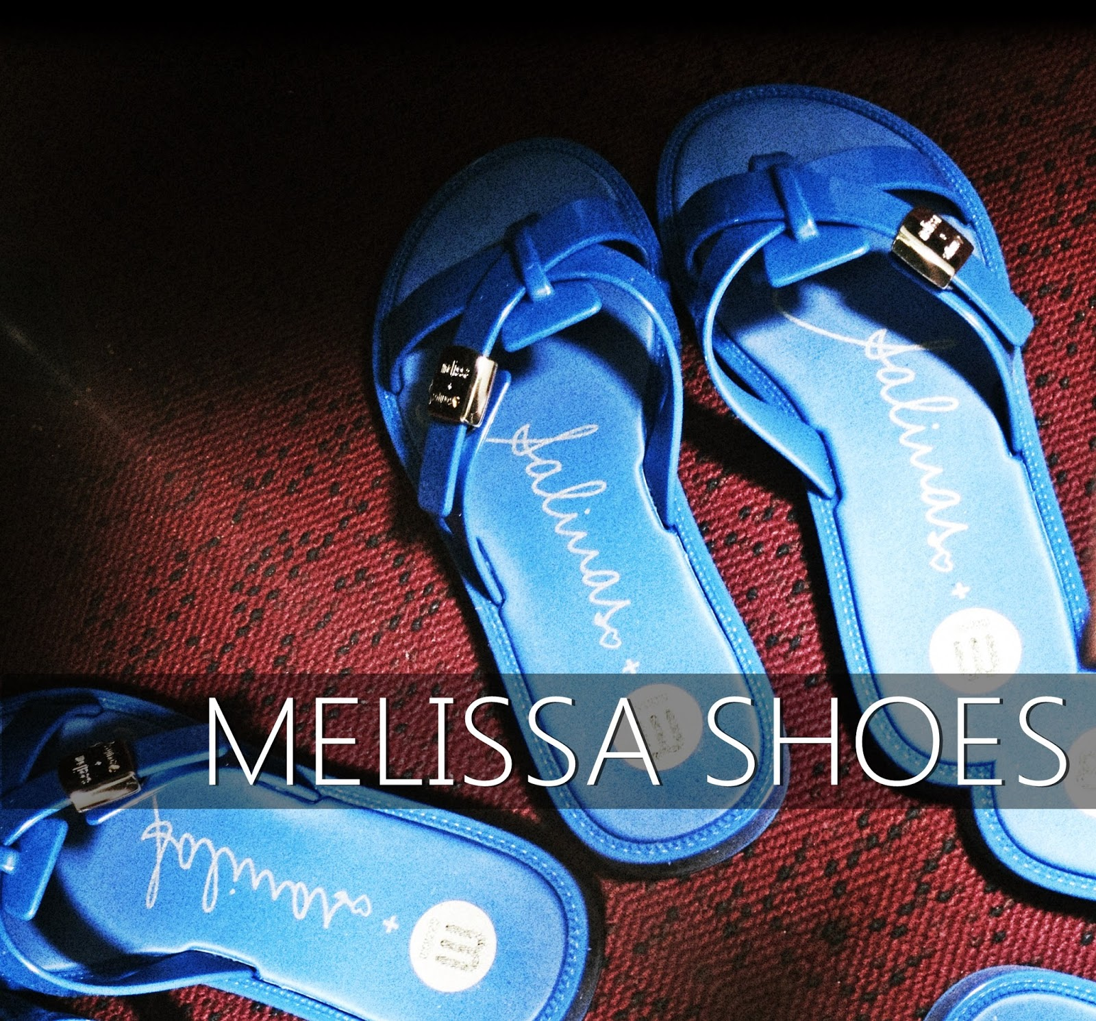 16352a72e6f2 WICKERMOSS  REVIEW  Melissa Shoes. Plastic Yet Chic. Recyclable   Rad.
