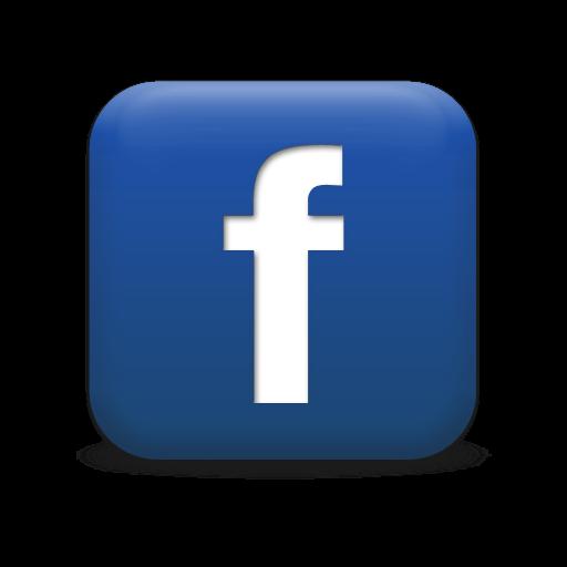 Tambien estamos en Facebook