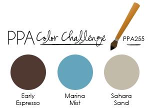 http://www.palspaperarts.com/2015/06/ppa255-a-color-challenge.html