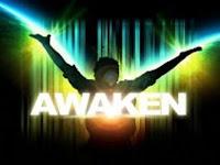 Awaken Now!