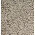 A Subtle Leopard Rug on Sale & more!