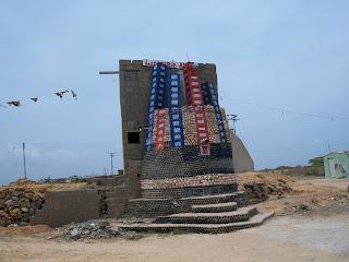 Turismo en venezuela punto fijo y el cabo san roman 2011 - Cabo san roman ...