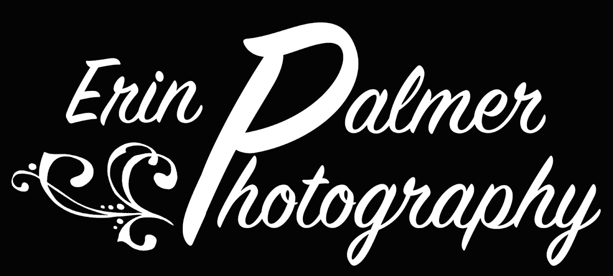 Erin Palmer Photography