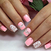 Pretty Nail Fashion Designs