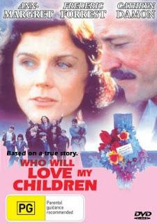Quién cuidará de mis hijos, de John Erman (1983)