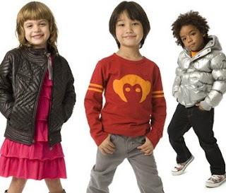 8f115c80d2f Αποσύρονται παιδικά ρούχα λόγω εύρεσης καρκινογόνων ουσιών - Δείτε τις  εταιρείες - EPIRUS TV NEWS