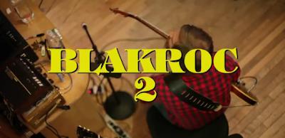 blakroc 2