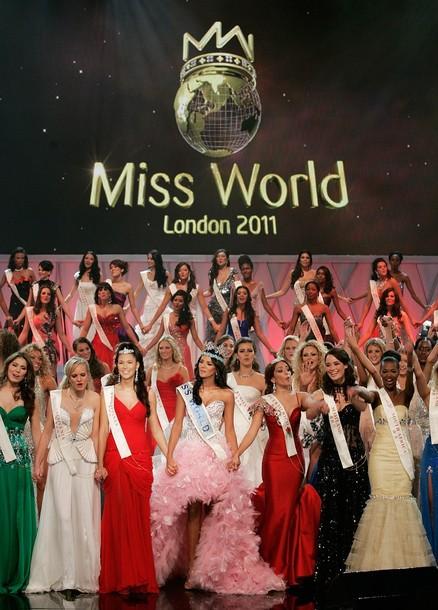 http://2.bp.blogspot.com/-65lnfROYpdQ/TrcIbvZW7GI/AAAAAAABGxc/WsLFNE8nXDI/s1600/Miss%2Bworld%2B2011%2B%2BMiss%2Bworld%2B2011%2B%2BMiss%2Bworld%2B2011%2B%2B%2B8.jpg