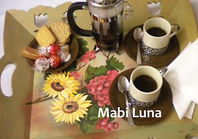 propiedad de Mabi Luna
