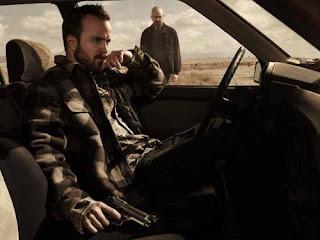 'Breaking Bad' mid-season premiere recap/review