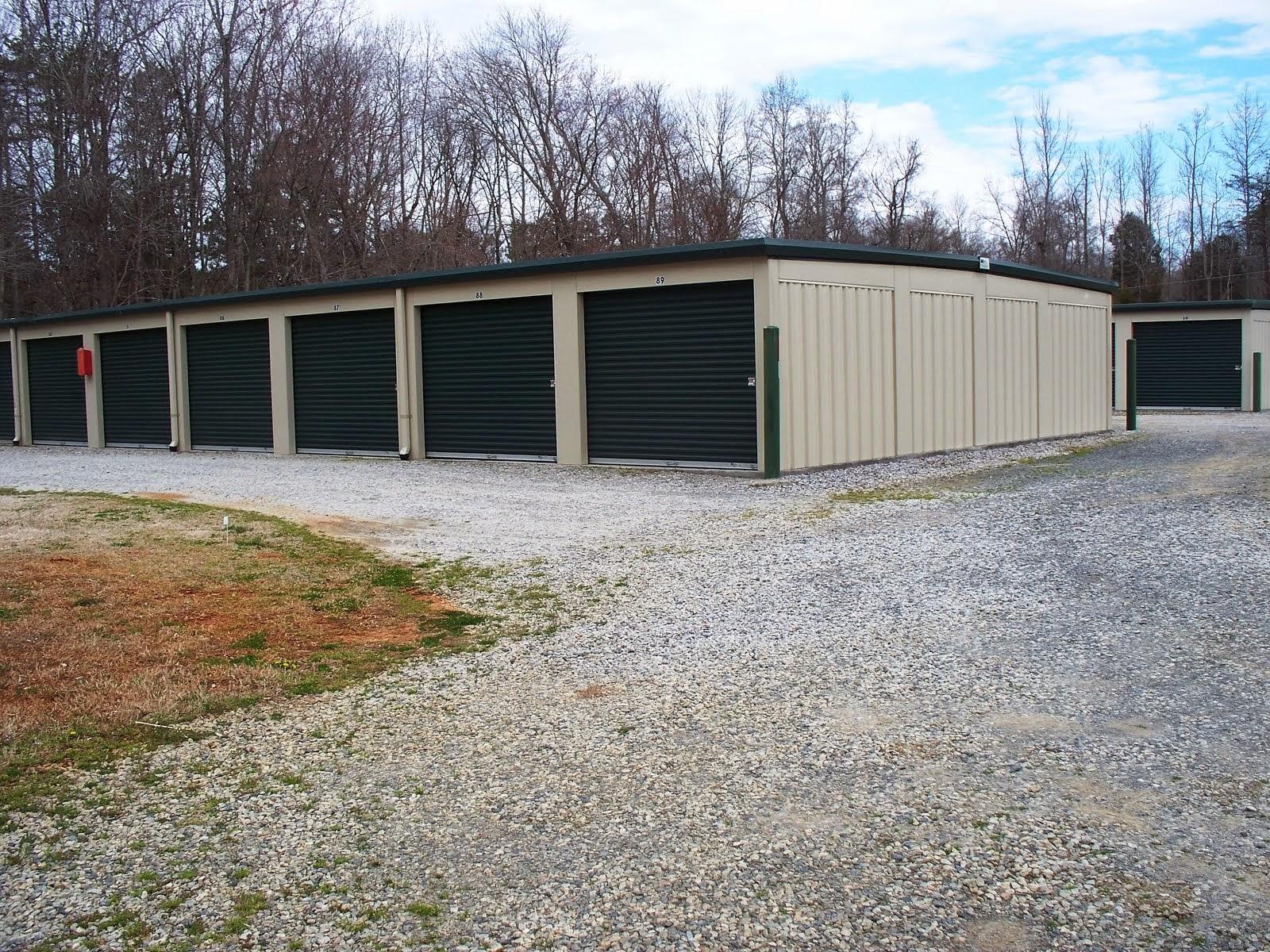 2415 Webb Road, Salisbury NC ~ $500,000