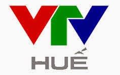 xem kênh vtv9