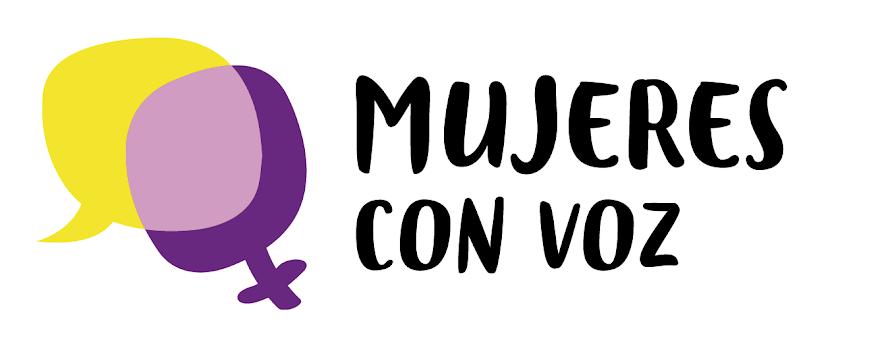 Asociación Mujeres con Voz
