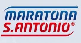 RISULTATI Maratona Sant'Antonio 2015