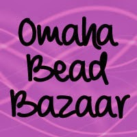 Click the link for Omaha Bead Bazaar info