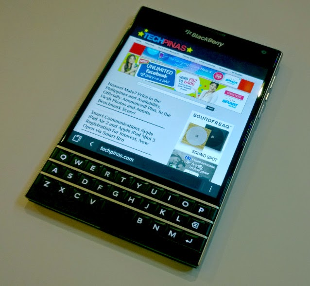 randomized trials blackberry passport price in the philippines treatment with