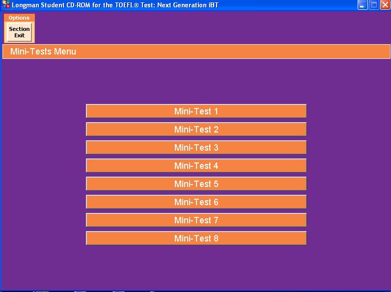 download Численное решение плоской задачи