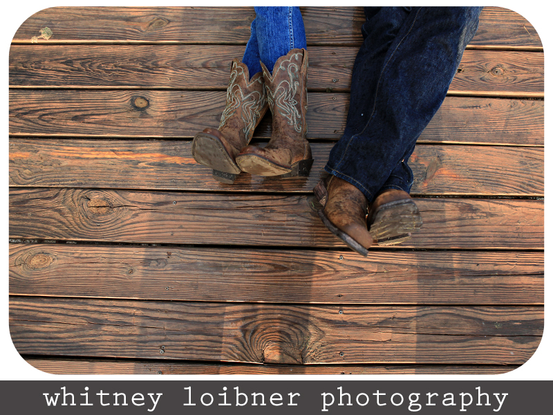 rain, couple photos, country outfitter, boots