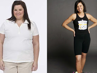 Weight loss through bananas picture 4