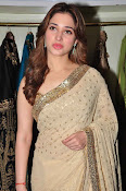 Tamanna Big Shopping Mall Launch-thumbnail-18