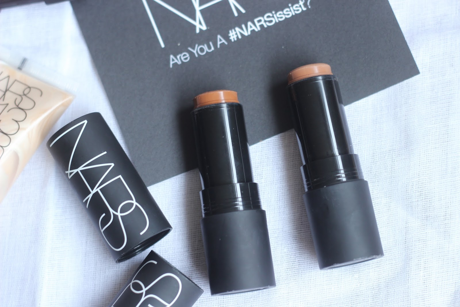 nars-cosmetics-matte-multiples