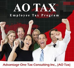 Tax Filing Services, Book Keeping, Business Tax, ITIN Preparation